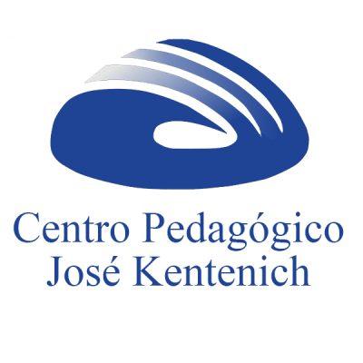 Logo-CPPK