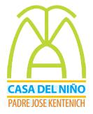 Logo-Casadelnino-PK