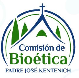Logo-ComisionBioeticaPJK