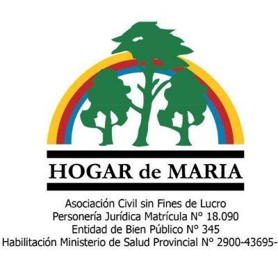 Logo-HogarDeMaria-MDQ