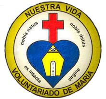 Logo-VoluntariadoDeMaria
