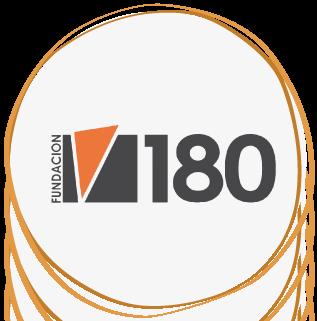 fundacion-180