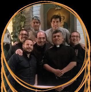 institutos-sacerdotes