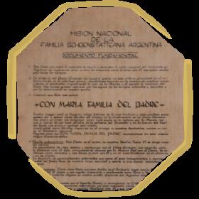 Documento Original