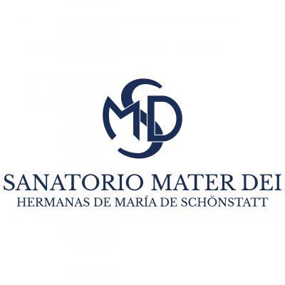 Sanatorio Mater Dei_Logo2017_ALTA
