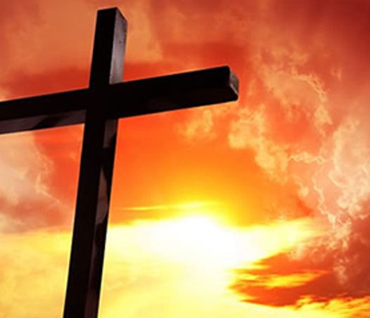 Pascua – Vida nueva en abundancia